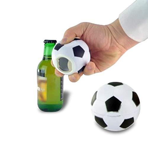 Opener Fußball Sound Flaschenöffner
