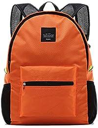 Sanrio Breathable Ultra Light Backpack Casual Travel School Shoulder Bag Girls