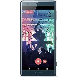 Sony Xperia XZ2 Dark Green