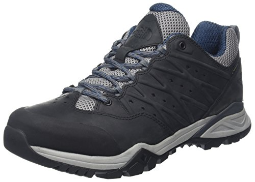 The North Face M HH Hike GTX II,...