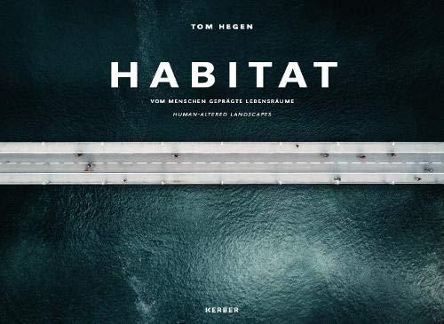 Habitat : Vom mensch gepragte lebensraume