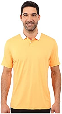 Nike Icon Heather - Polo para hombre