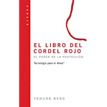 El libro del hilo rojo/The Red String Book