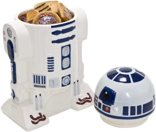 star-wars-boite-a-biscuits