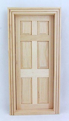 constructores-de-casa-de-munecas-1-bricolaje12-escala-madera-clasico-miniatura-6-panel-de-puerta-int