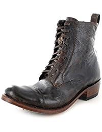 Amazon es Zapatos Y Sendra Complementos xvHFzx