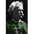 Mark Twain: The Complete Novels (Book House)