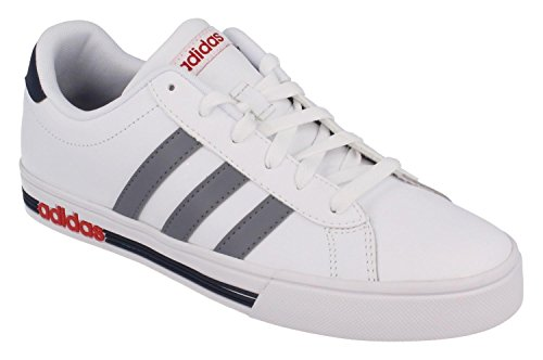 4e7c773dfdef adidas Daily Team – Trainers for Men – HD Superstore UK Affiliate