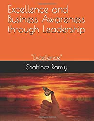 Excellence and Business Awareness through Leadership: ''Excellence'' (00000000000002, Band 2)