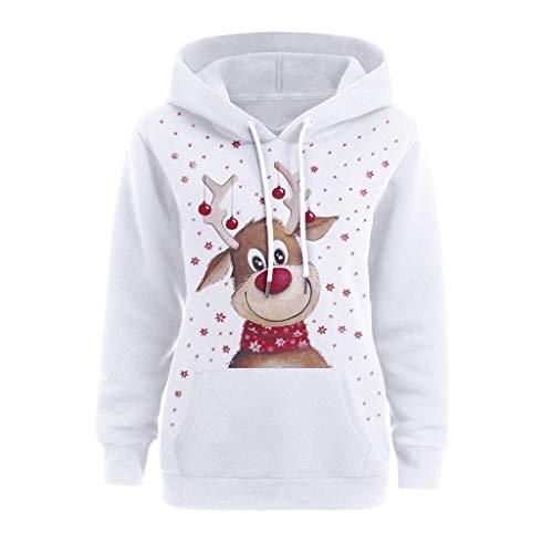 Wtouhe Jacke Damen wasserdicht Plus Size Sweatjacke mit Teddyfutter Warm Weihnachtsjacke grau trainingshose sporthose trainingsjacke shirts laufjacke sportshirt