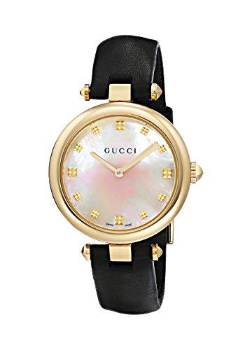 Orologio Da Donna Gucci YA141404