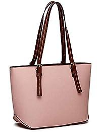 d527ab25b Women s Top-Handle Bags priced Under ₹500  Buy Women s Top-Handle ...