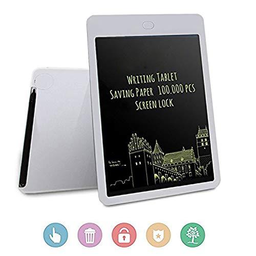 Tableta de Escritura LCD