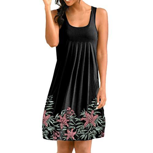 Damen Kleidung Unter 5 Euro Hosen Schwarz Kleid Mädchen 104 Damen Kleidung Unter 5 Euro Blusen Kleid Mädchen 134 Damen Kleidung Unter 5 Euro 54 Kleid Mädchen 128