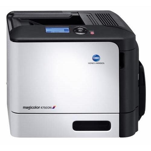 konica-minolta-magicolor-4750en-a4-color-usb-20-laserdrucker-30ppm