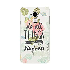 Coolpad Note 3 Lite Cover, Premium Quality Designer Printed 3D Lightweight Slim Matte Finish Hard Case Back Cover for Coolpad Note 3 Lite-Giftroom-903