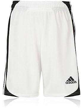 Adidas Junior Nova Pantalonialon