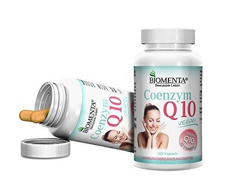 biomentar-coenzym-q10-q10-hochdosiert-200-mg-je-kapsel-120-vegane-q10-kapseln-4-monatskur