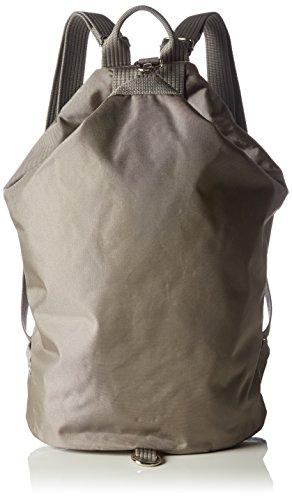 Bogner Leather DEVON, Sacs portés dos