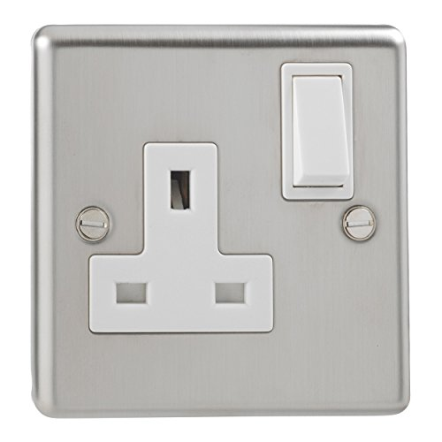 british-general-stainless-steel-13a-dp-1-gang-single-switched-socket-st721-01