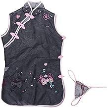 finest selection 9f7ce 37fef Suchergebnis auf Amazon.de für: Warme Damenunterwäsche ...