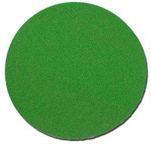 Klettauflage 305 mm für Tellerschleifer - selbstklebend