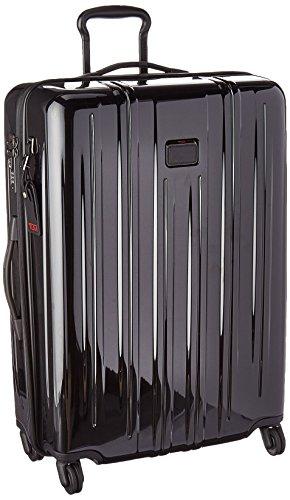 tumi-trolley-para-porttiles-negro-negro-0228067d
