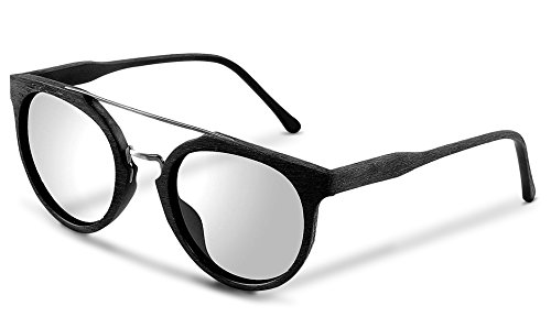 unisex-retro-aviator-polarised-sunglasses