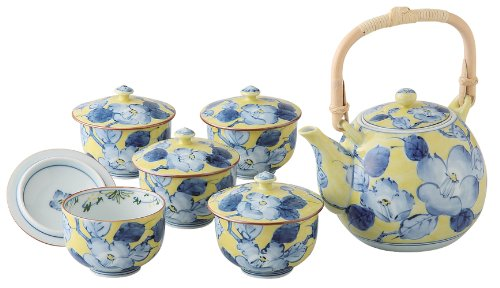 overglaze-enamels-flower-crest-with-lid-tea-3-06-japan-import-the-package-and-the-manual-are-written