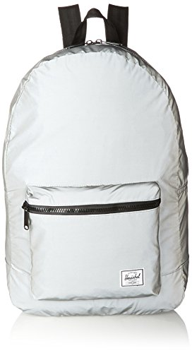 herschel-supply-co-packable-daypack-3m-silver-reflective-one-size