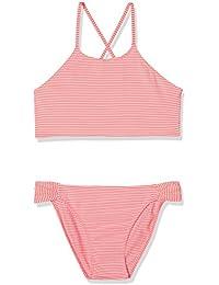Gocco S75bbknv701, Bikini para Niñas