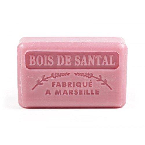 125g-savon-de-marseille-soap-sandalwood-bois-de-santal