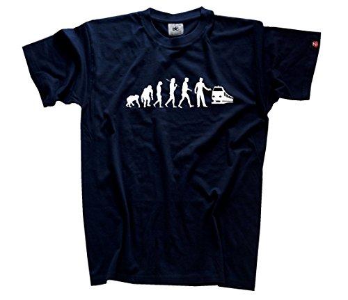 standard-edition-lokfuhrer-zugbegleiter-schaffner-bahn-evolution-t-shirt-navy-xxl