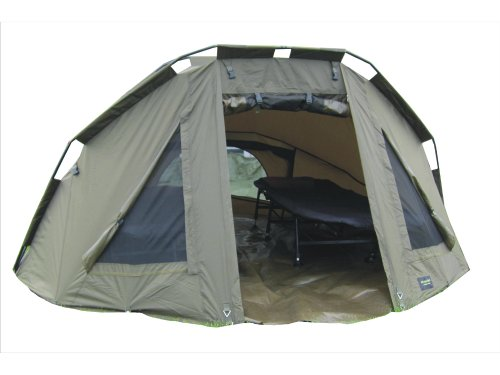 "MK-Angelsport ""5 Seasons 2 Mann Dome deluxe"" - 2"
