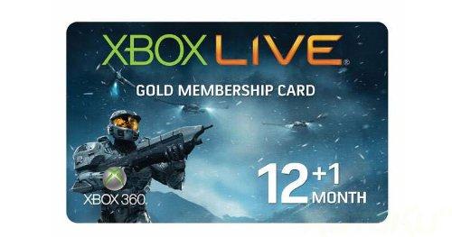 Microsoft - Tarjeta De 2.000 Puntos, Halo 4 (Xbox 360)