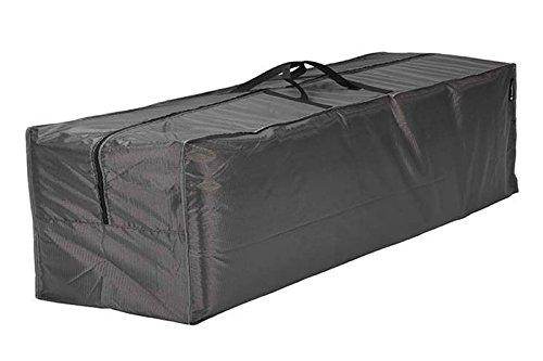 aerocover-tragetasche-fur-auflagen-und-lounge-kissen-aus-ripstop-gewebe-175-x-80-x-60-cm
