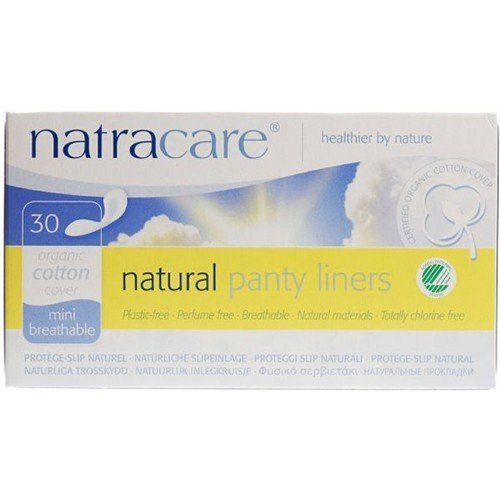 10-pack-natracare-natural-pantyliners-curved-30pieces-10-pack-bundle-by-natracare