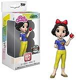 FunKo - Figurine Disney Wreck It Ralph - Blanche Neige...
