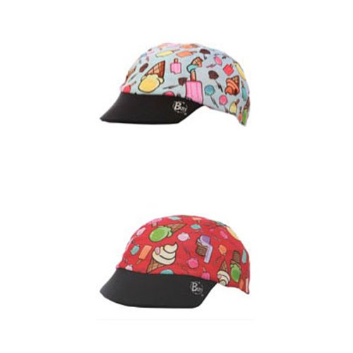 BUFF UV BABY ICE CAP