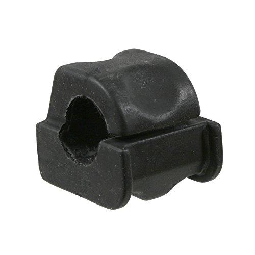 febi bilstein 22492 Stabilisatorlager (Vorderachse beidseitig, innen), 1 Stück