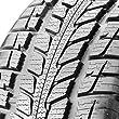 Nexen  14296NX 195 65 R15 - e/c/72 dB - zu jeder Jahreszeit Jahr Rund um Reifen