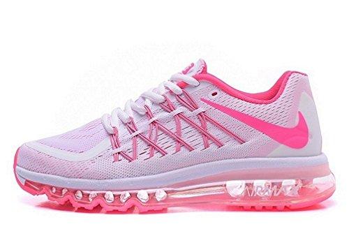 Nike Air Max 2015 Mulheres Y141ubldci3h