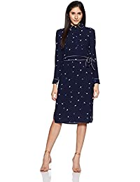 Marks   Spencer Women s Dresses Online  Buy Marks   Spencer Women s ... 8ac959683