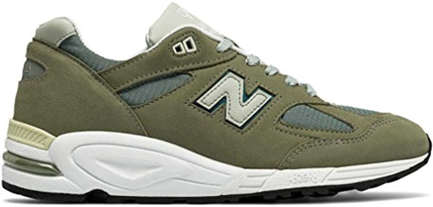 New Balance - - - Chaussures Homme ML990CV2 Classics 5cac46