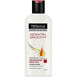 Tresemme Keratin Smooth with Argan Oil Conditioner, 190ml