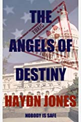 The Angels of Destiny Paperback