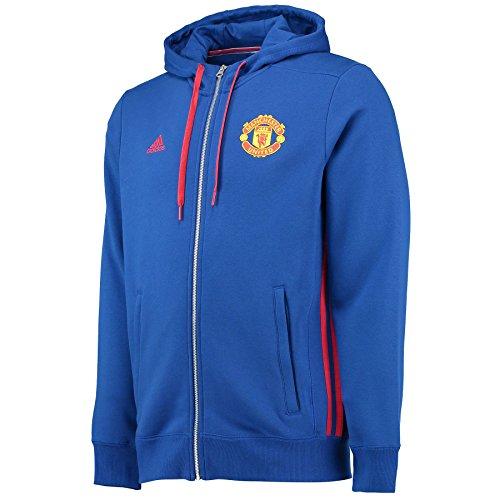 adidas-mufc-3s-zi-manchester-united-fc-felpa-blu-rosso-reauni-rojrea-m