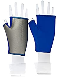Surfit Boy's Non-Slip Bath Gloves