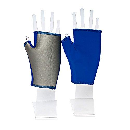Surfit Boy'Rutschfestes, Handschuhe, s Blau blau S