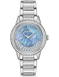 Reloj - Bulova - para Mujer - 96L260